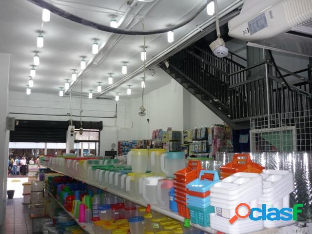 RAH: 20-6245. Local en venta en Barquisimeto