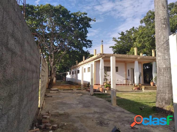 RAH: 20-6321. Casa en venta en La Piedad