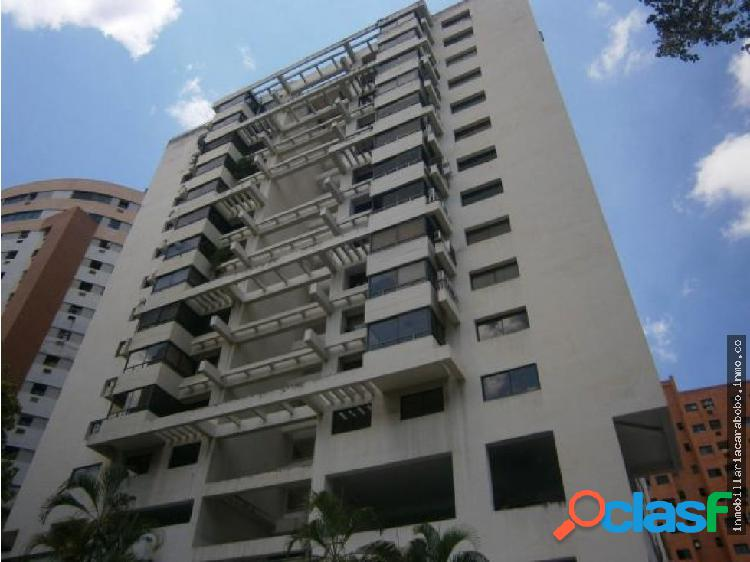 Apartamento El Parral 20-10511 4124393667 RS