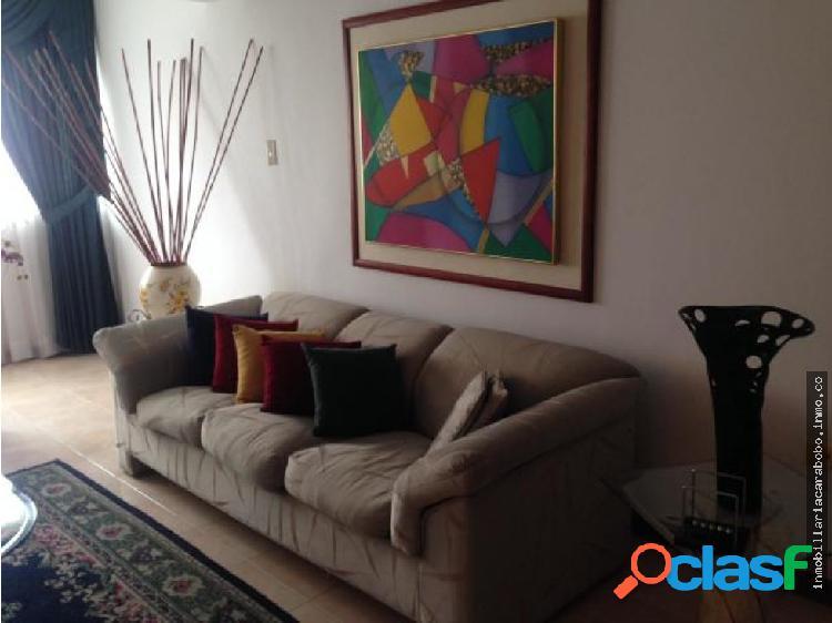 Apartamento El Parral 20-7723 4124393667 RS