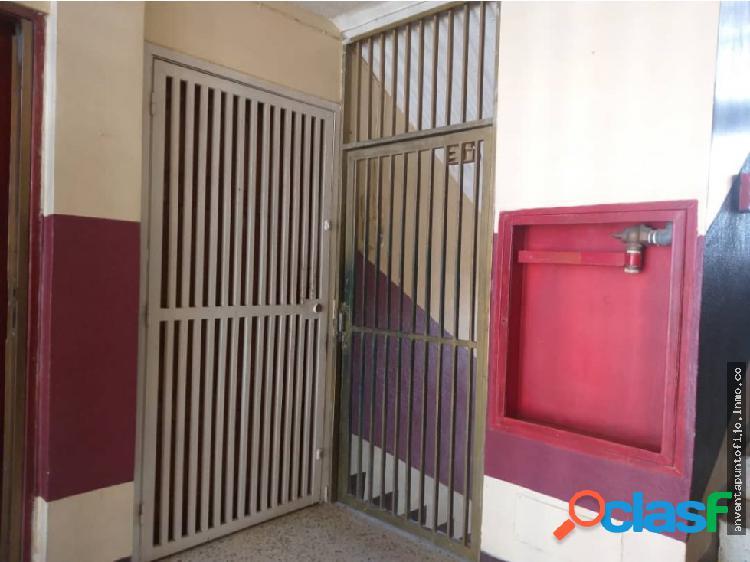 Apartamento en Venta en Puerta Maraven. Punto Fijo