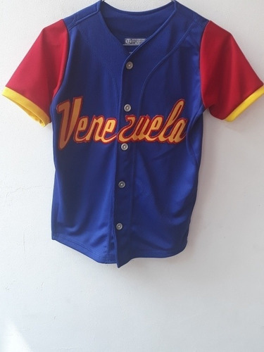 Camisa Caballeros Zamora Magallanes Venezuela Últimas