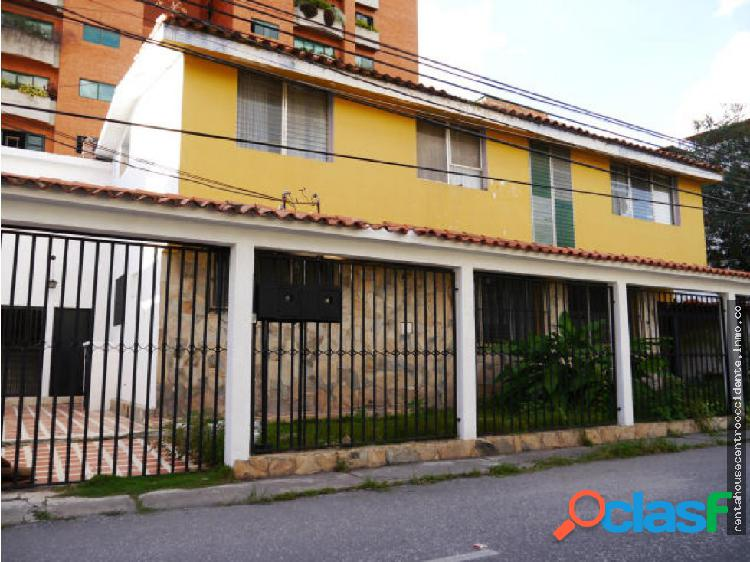 Casa Comercial en Alquiler Zona Este Lara RAHCO