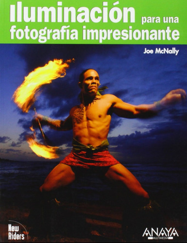 Colección Libros De Fotografía