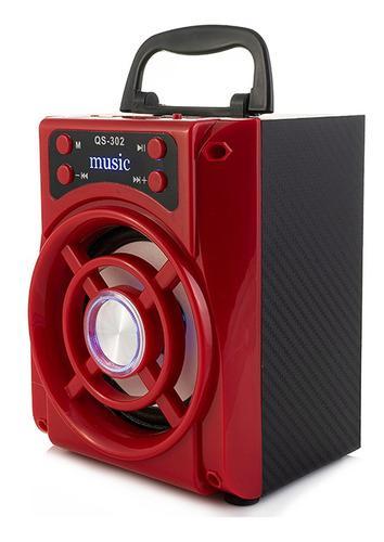 Corneta Speaker Altavoz Bluetooth Inalámbrica Prcio 15trons