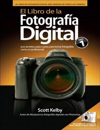 E-book De 3 Fotografia Digital, Hacer Comic Photoshop