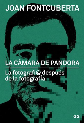 La Cámara De Pandora Fotografía (en Pdf)