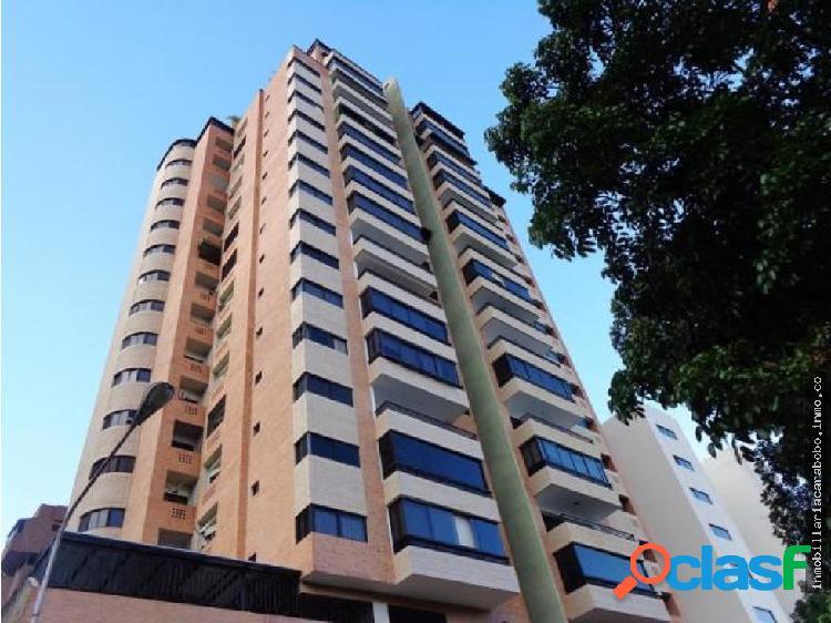 Pent House en Parral 20-1360 4124393667 RS