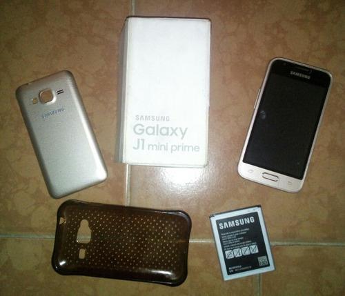 Samsung J1 Mini Prime Para Repuesto