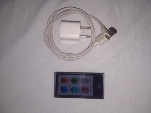 iPod Nano 7ma Generación
