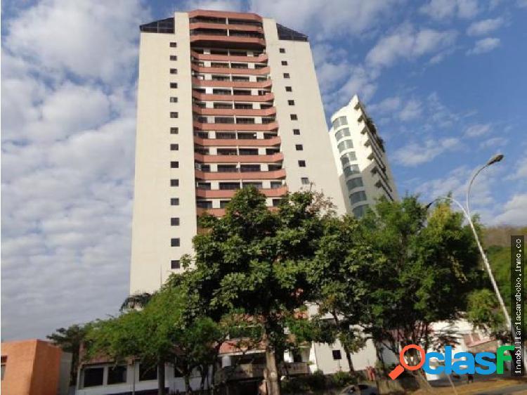 Apartamento El Parral 20-9785 4124393667 RS