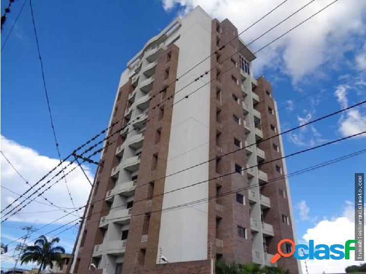 Apartamento en Venta Centro Barquisimeto JRH