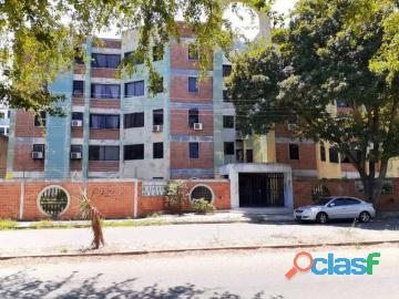 Apartamento en venta en La Campiña, Naguanagua, Carabobo,