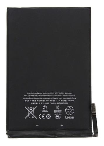 Bateria Pila Interna Nueva iPad Mini A / A / A