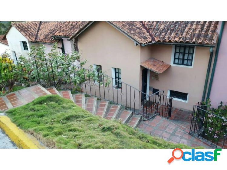 Caracas Casa, Res Monteclaro Hoyo De la Puerta.
