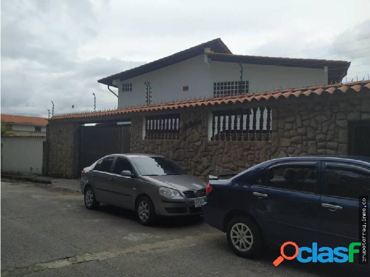 Casa + Anexo AVP Colinas de Carrizal