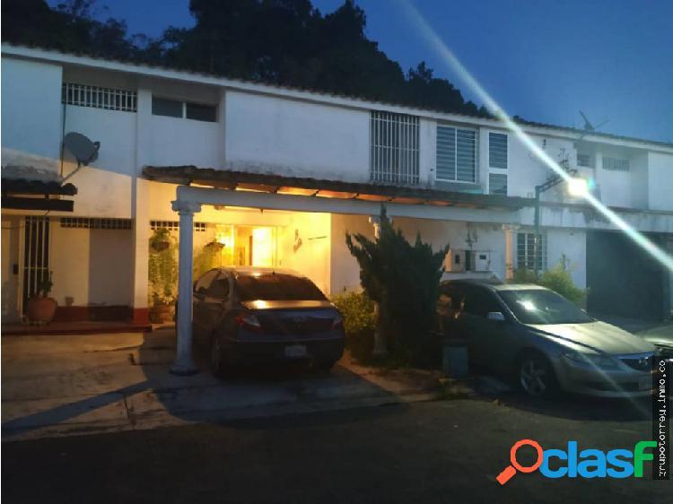 Casa Urb Las Villas Lomas de Urquía Carrizal