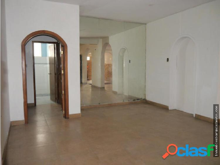 Comercial Alquiler Este Barquisimeto JRH 20-4039