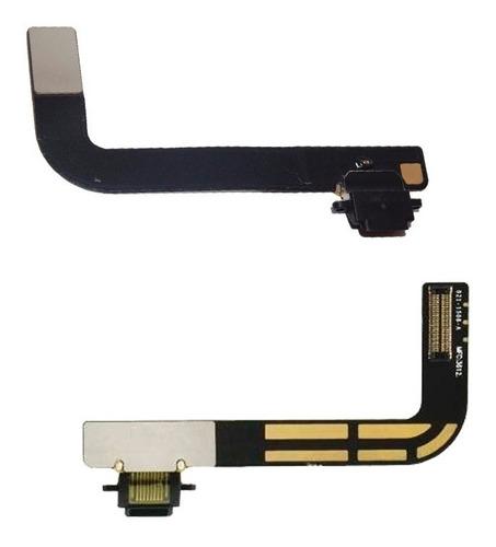 Flex Pin De Carga iPad 4 Apple Tienda Bagc