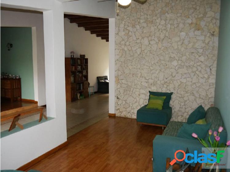 Gehijka Vende Espectacular Casa, 2 casas en 1