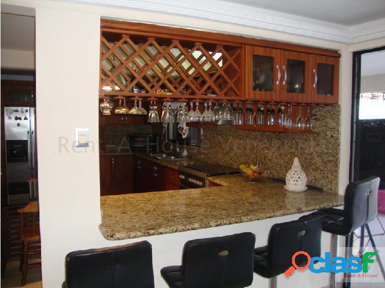 Gehijka Vende Espectacular y Confortable Quinta