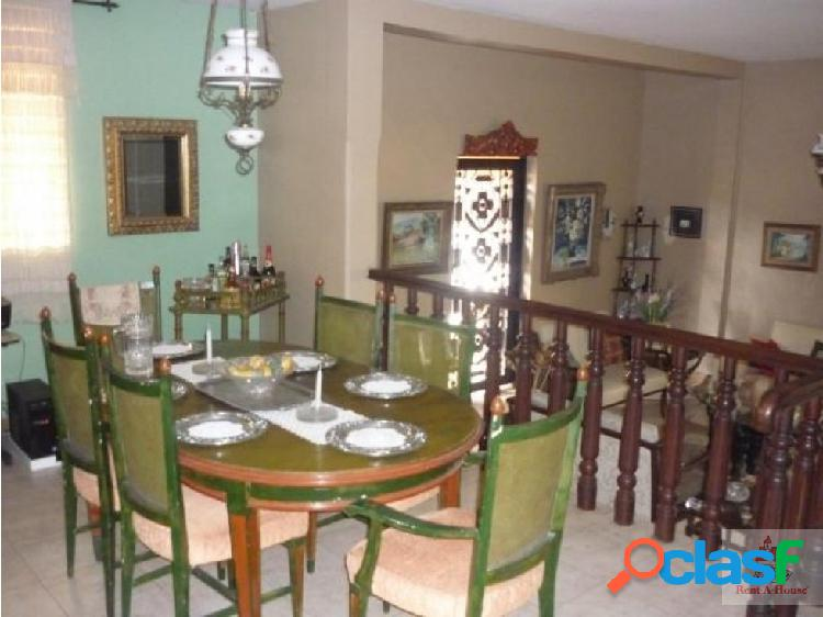 Gehijka vende Casa al este de Barquisimeto