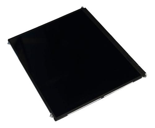 Pantalla Lcd Screen Para Tablet iPad 3 iPad 4