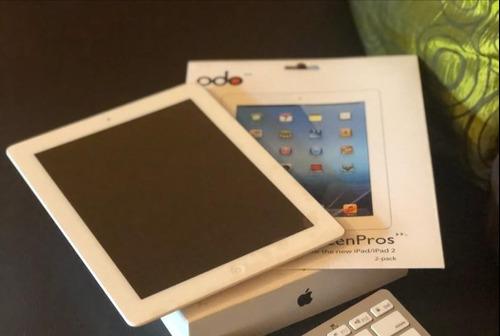 Tablet iPad 4 Apple