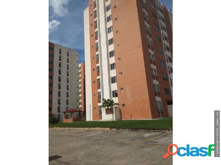 Apartamento Residencias Doral Country, el Rincón