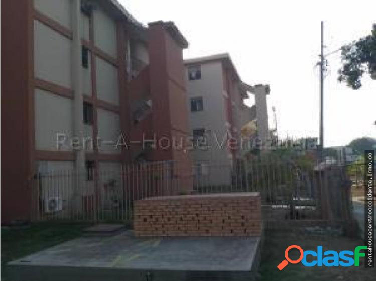 Apartamento en Venta Bqto.Centro, AL 20-8496