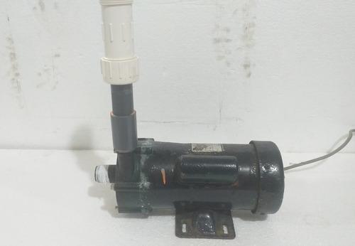 Bomba De Agua Para Acuario, Marca Iwaki Magnet Pump, Oferta!