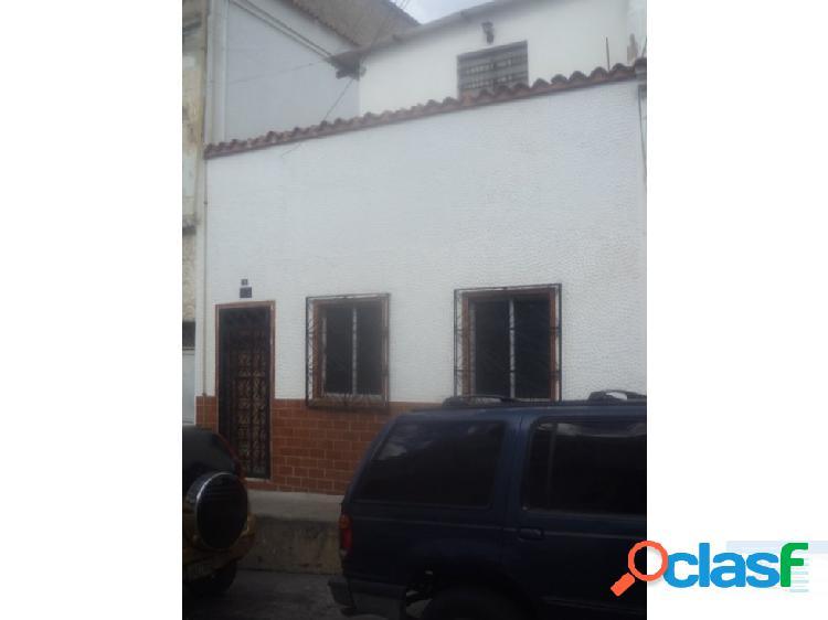 Casa En venta Distrito Capital El Manicomio
