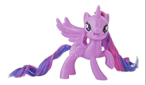 My Little Pony Personajes 1 Pack Juguetes Hasbro Original