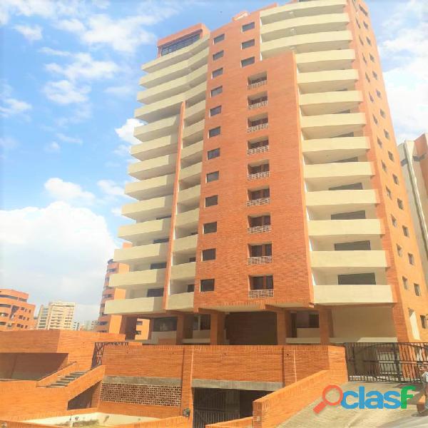 Apartamento en Urbanización El Bosque, Valencia
