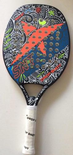 Raqueta Beach Tennis Drop Shot