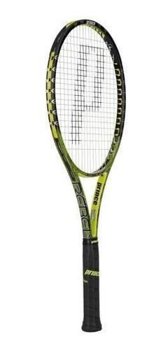 Raqueta De Tenis Marca Prince Modelo Exo
