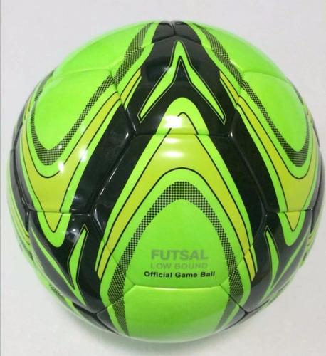 Yston Balon Futsal #4 Ss99