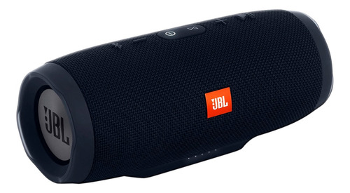Corneta Portatil Jbl Charger 3 Bluetooth Usb Waterproof Bagc