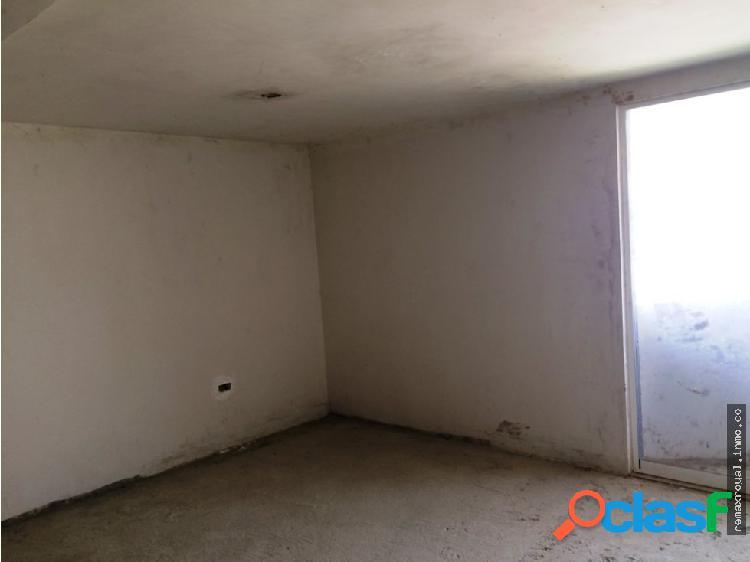 Cod.409421 Apartamento Cumbre de San Diego