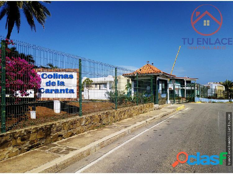 Se Vende - Th de la Caranta | Isla De Margarita