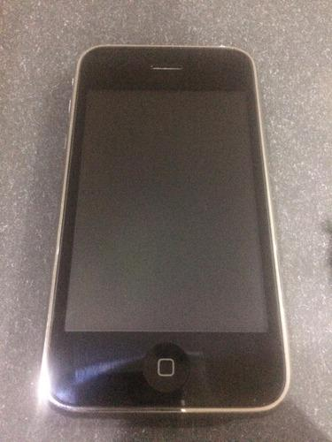 iPhone 3g De 16gb Original iPod Telefono Basico
