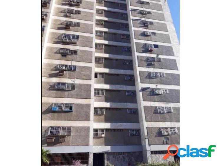 Apartamento En Venta Edo. Vargas