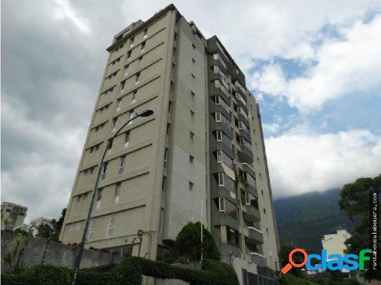 Apartamento en Venta Sebucan MP3 MLS19-7096
