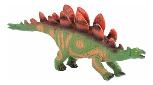 Dinosaurio De Juguete Para Niños Cod. Ym