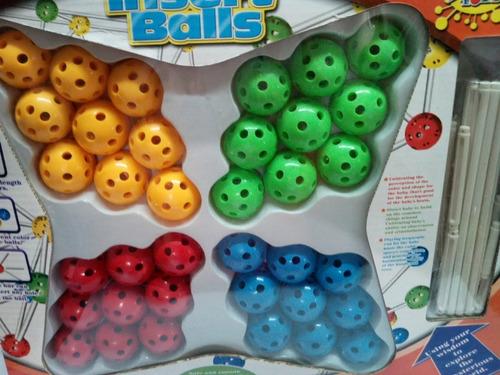 Dos Juguetes Para Niños Lego Bloques Rompecabezas 70pza