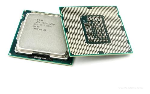 Procesador Intel Celeron G530t Fclga Nuevo