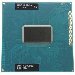 ***procesador Intel® Core Im***