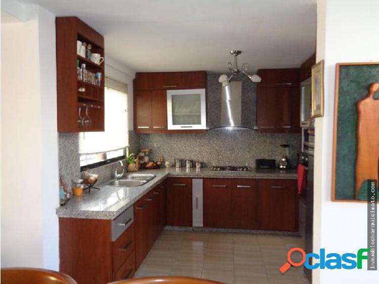 Casa Venta La Piedad Norte Cabudare 20-10037 YB