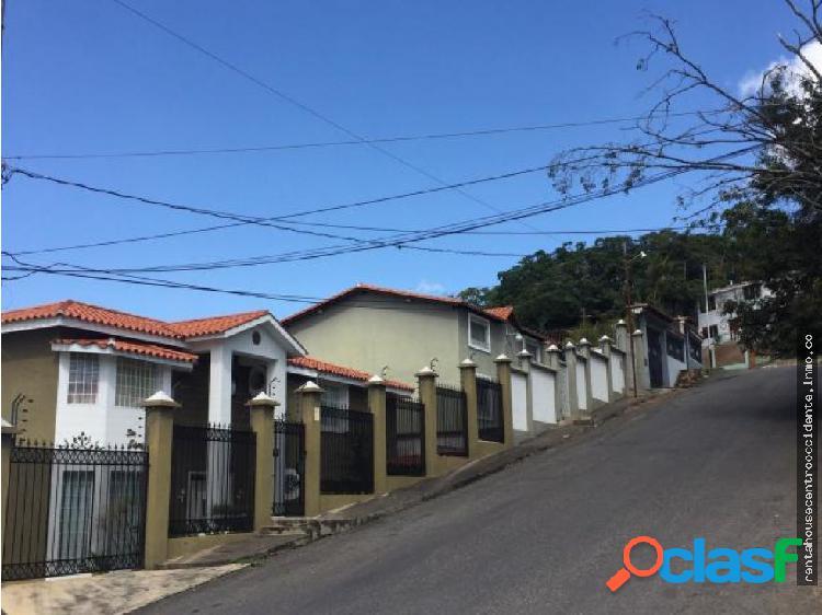Casa en Venta Colinas de Sta Rosa Lara RAHCO
