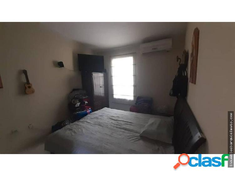 Casa en Venta La Mora 20-6060 JRH